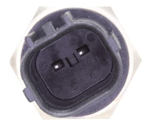 sensor de temperatura honda civic 01 al 09 emotion fit s2000