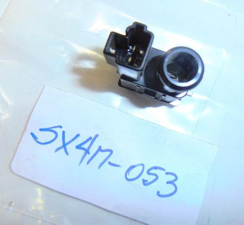 sensor de temperatura interior suzuki sx4 año 2006-2012