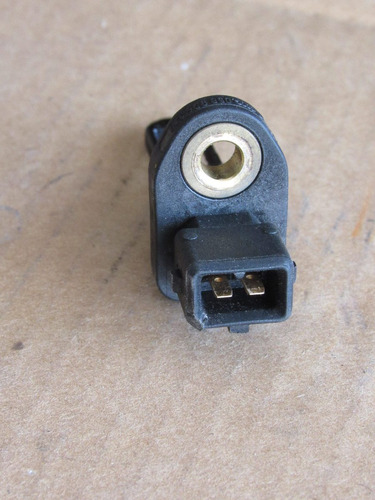 sensor de temperatura para vag jetta a-4 99-07 #0280130085
