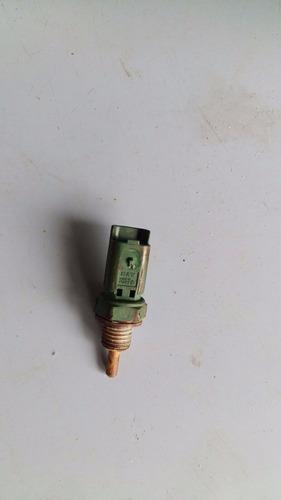 sensor de temperatura peugeot 207 1.4