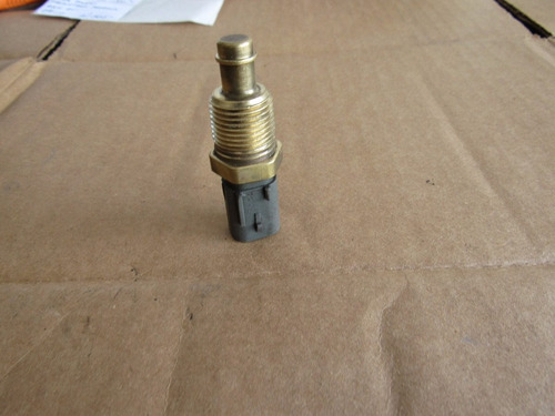 sensor de temperatura ram hemi 5.7 2009-2012