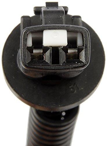 sensor de velocidad de rueda abs dorman 970-816