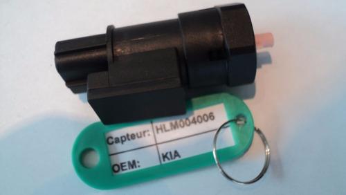 sensor de velocidad kia optima spectra rio5 sportage env gra
