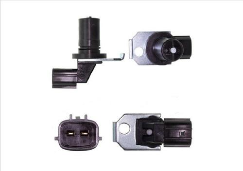 sensor de velocidad mazda 2 3 5 6 cx7 cx9 allegro su14000