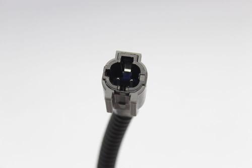 sensor de velocidad nissan d21 frontier