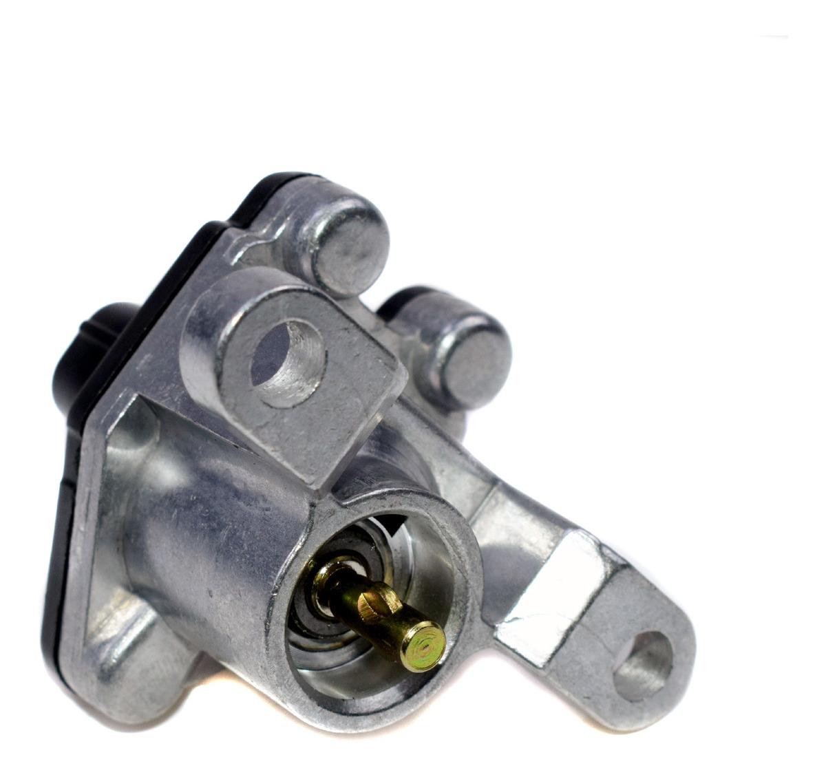 Sensor De Velocidad Para Honda Accord 1994-1997