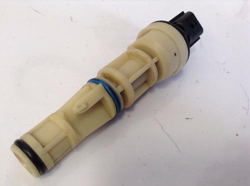 sensor de velocidad renault stepway (vss) mod: 08-12 std oem