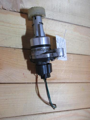 sensor de velocidad toyota 4runner 95 3.0lv6