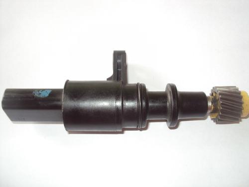 sensor de velocidade    4707