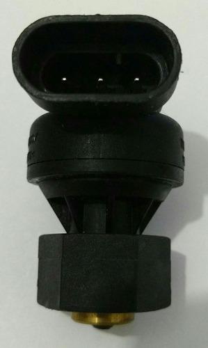 sensor de velocidade fiat palio siena original novo 46818007