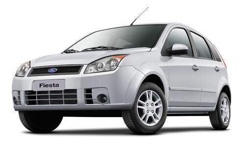 sensor de velocidade original ford- ka, eco, fiesta e focus