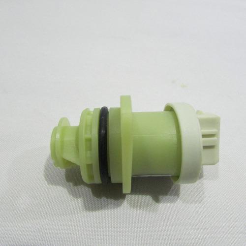 sensor de velocidade peugeot 207 1.6 16v flex 08/15