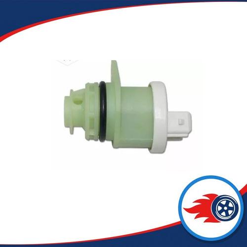 sensor de velocidade peugeot citroen 106/206/207/c3/picasso