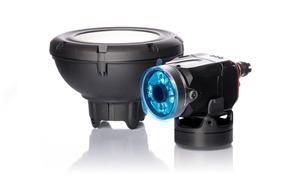 Sensor De Visión Iv-500ca Keyence