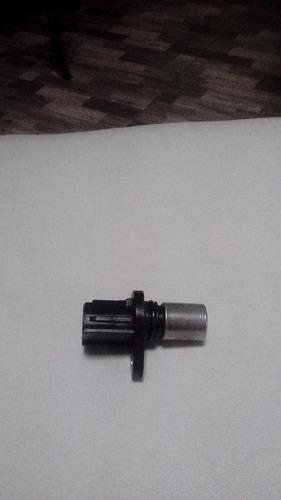 sensor del arbol de leva toyota terios (bego)