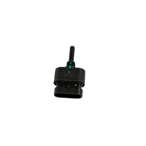 sensor del filtro combustible fiat punto elx 09/12
