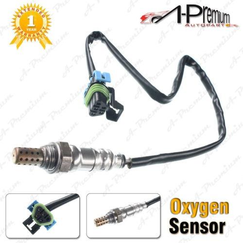sensor del oxígeno o2 una prima para cadillac srx equinoccio