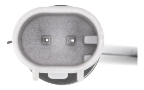 sensor desgagste delantero balata mini cooper f55 f56 2015 -