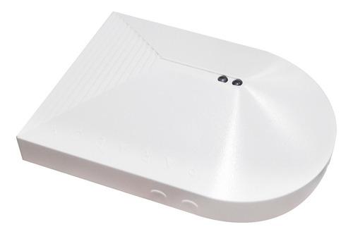 sensor detector quebra vidros até 9m paradox glasstrek 456