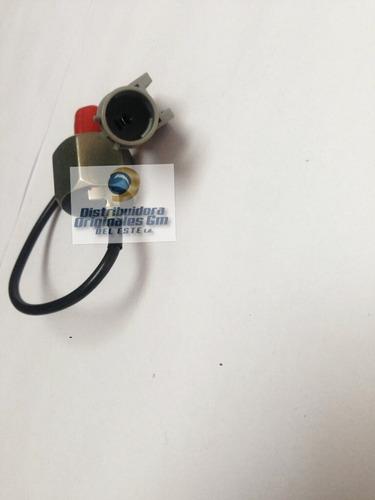 sensor detonacion grand vitara 2.7 original suzuki