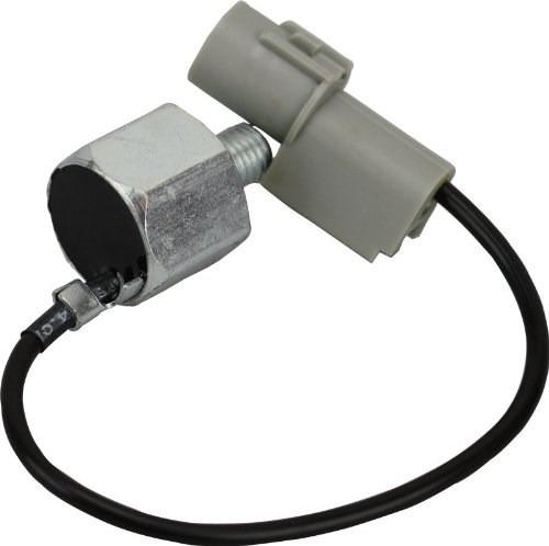Sensor Detonación Knock Sensor Grand Vitara Xl-7 Y J3