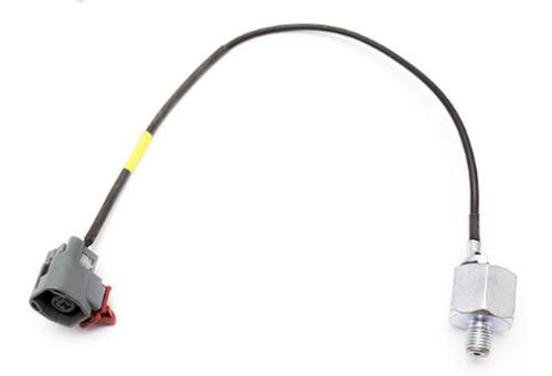 sensor detonacion mazda 2  demio mitsubishi lancer evo