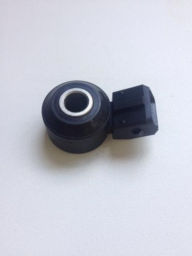 sensor detonação nissan sentra