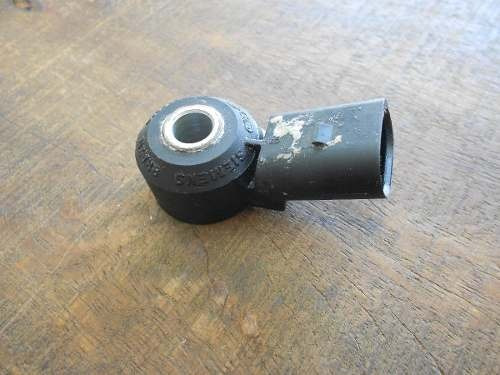 sensor detonação polo fox golf 030905377c