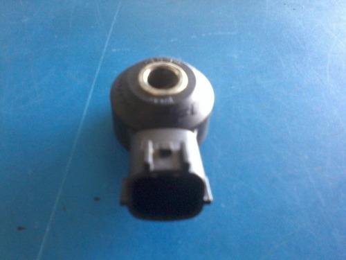 sensor detonação strada 1.3 1.4 fire 8/16v  55210213