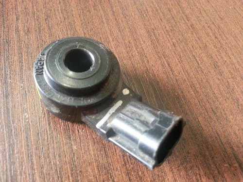 sensor detonação volvo xc60