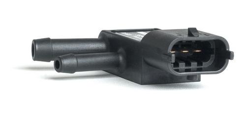 sensor diferencial de presión jeep renegade 3239 16/19