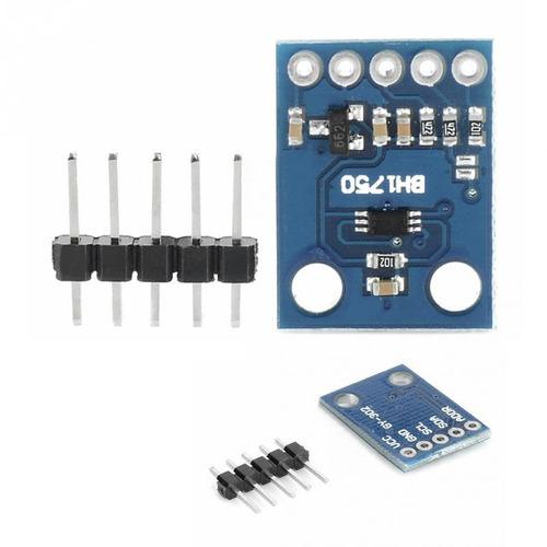 Sensor digital de intensidad de luz en mercado libre - Sensor de luz precio ...