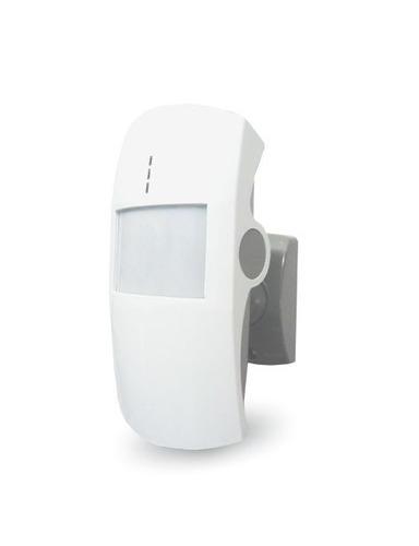 sensor digital inteligente irk 75 - compatec