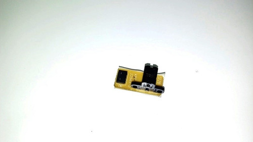 sensor disco encoder epson stylus c110