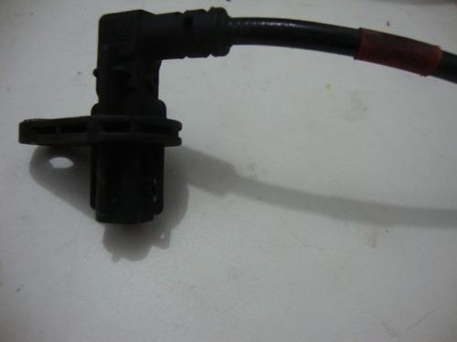 sensor do abs kia sool   2012  011
