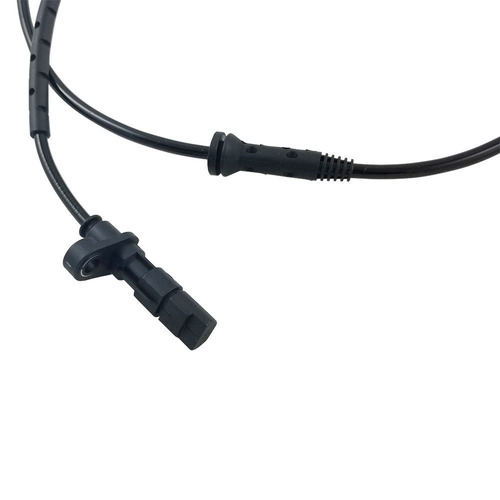 sensor do abs traseiro esq/dir bmw 530i 2001/05- 34526756376