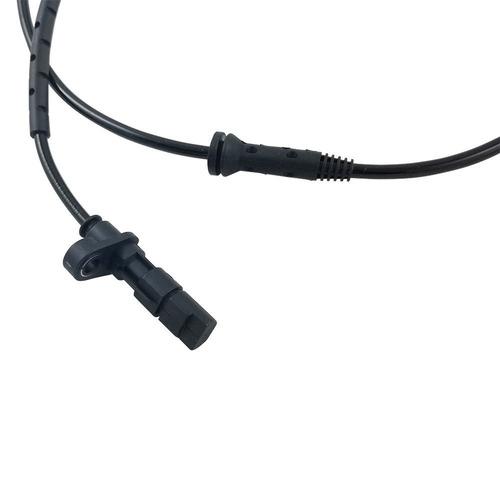sensor do abs traseiro esq/dir bmw 540i 1999/03- 34526756376