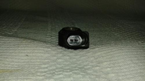 sensor do bloco do fox/gol g6 010/015