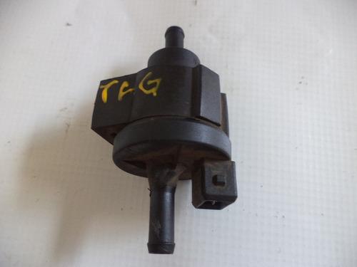 sensor do cabecote da kia sportage  2010=442