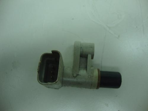 sensor do cabecote do citroen c4