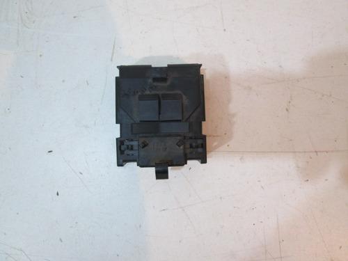 sensor do controle remoto fechadura mondeo 96/... 9142 *