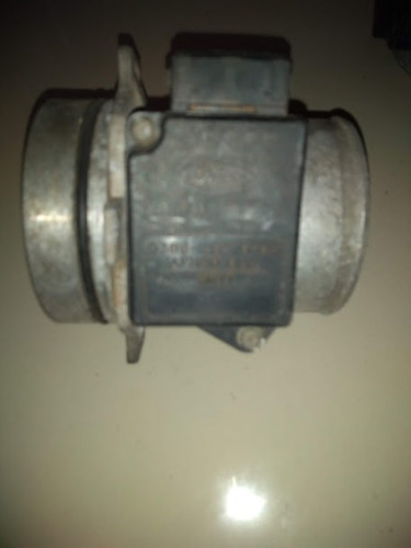 sensor  do fluxo de ar ford mondeo 2.0 1997 (93bb12b579ba)
