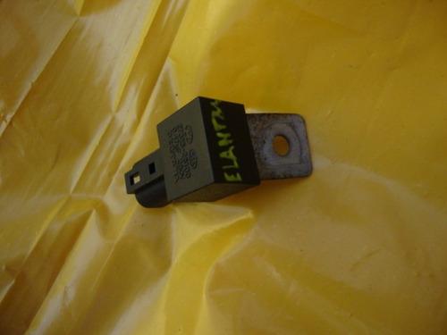 sensor do hyundai elantra 2013