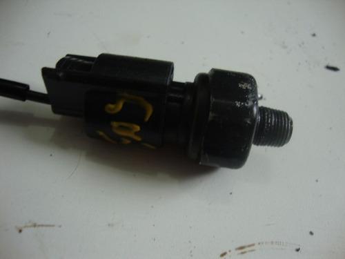 sensor do motor do kia carens 2012