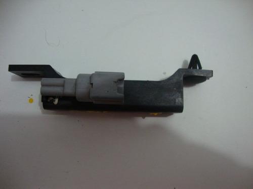 sensor do nissan sentra 2012