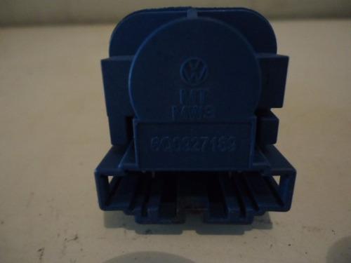 sensor do pedal de embreagem gol/voyage/saveiro g5