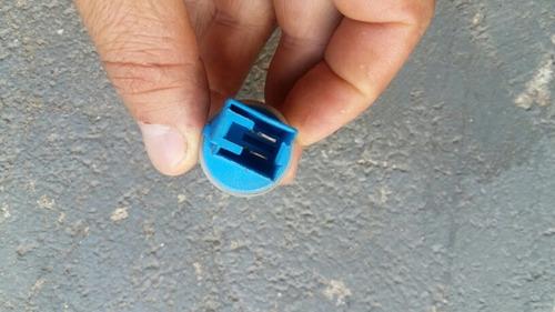 sensor  do pedal freio fiat línea punto