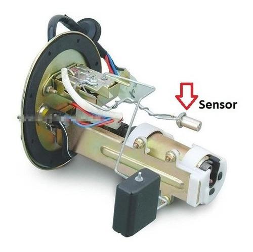 sensor do tanque de combustível zx6-r zx10r zx6r outras