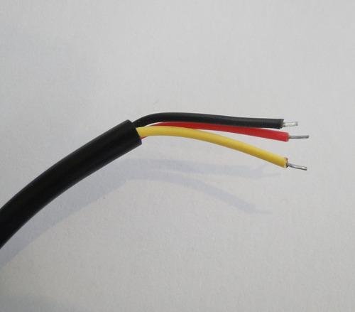 sensor ds18b20 temperatura a prova d'agua waterproof arduino