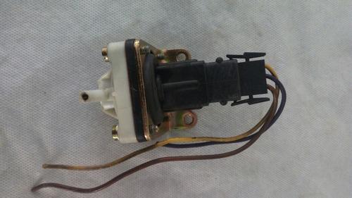 sensor econometro chevette painel dl 91 cheva 92 a 95 sle